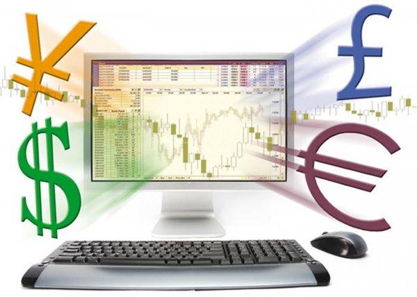 Как делать грамотные инвестиции в интернет-проекты