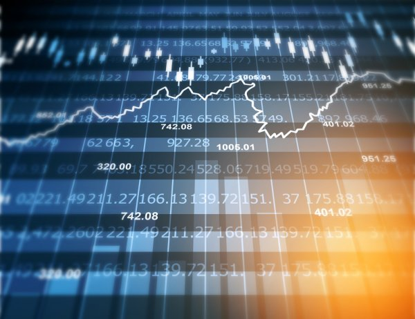 Актуальный прогноз стоимости Tkeycoin: сбудется или нет?