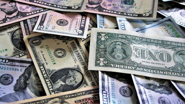 Аналитики спрогнозировали курсы валют на новогодние праздники