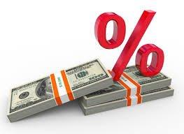 Все что нужно знать о кредитах и денежных займах