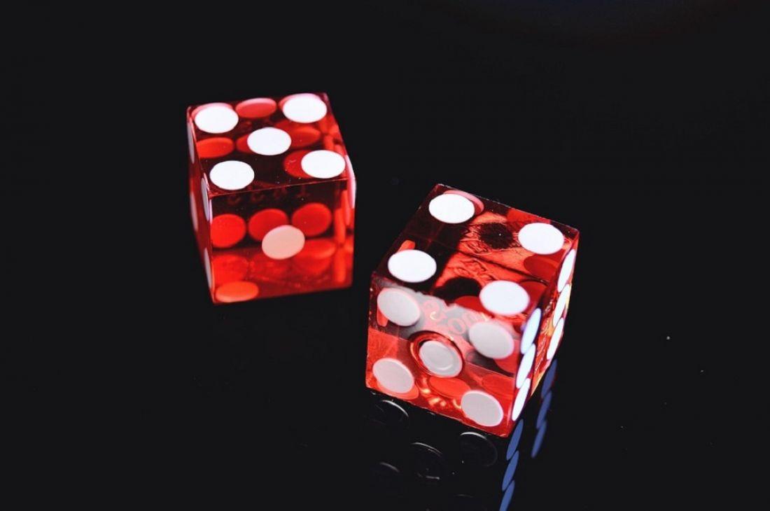 29-летний уроженец Грузии организовал в Пензе азартные игры