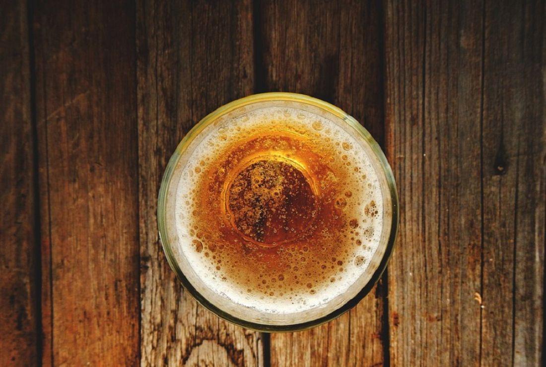 Жителю Пензенской области суд запретил ходить в бары и кафе