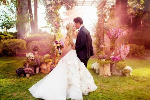 Практические советы - самостоятельная организация свадьбы