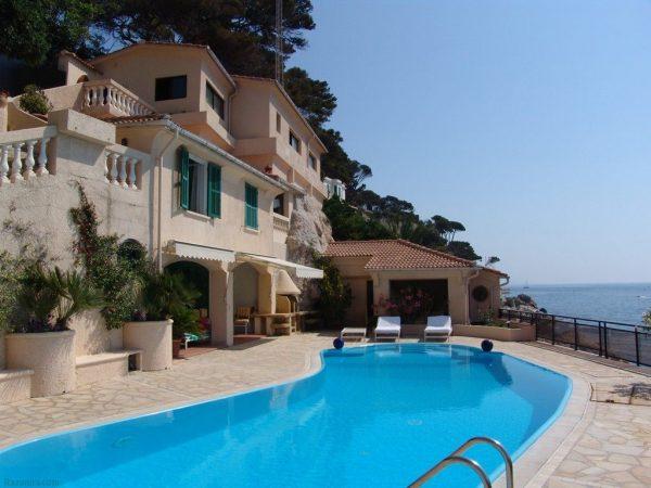 Нюансы покупки недвижимости на Кипре