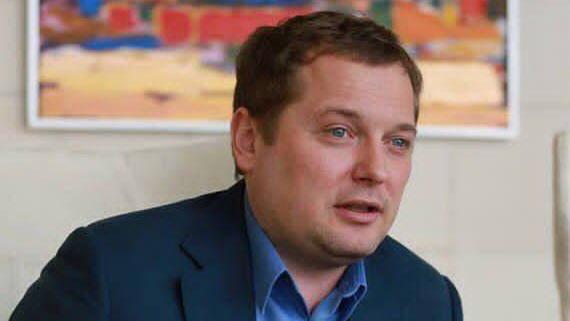 Трудности привлечения инвесторов в Украине