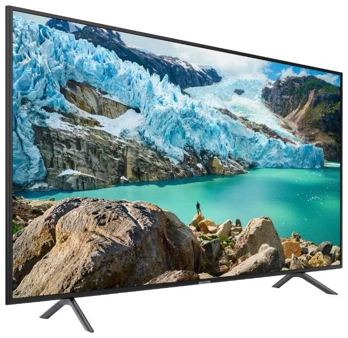 MskTV – лучший сайт для покупки телевизоров