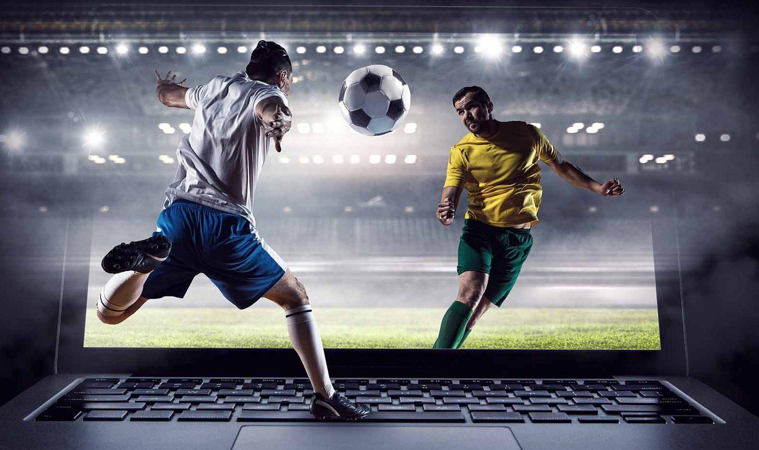 Тонкости успешных ставок на спорт