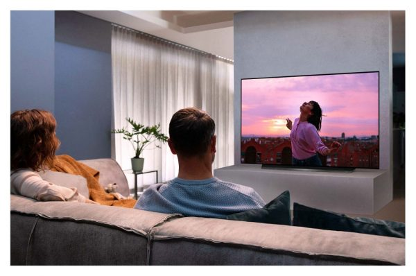 Самые лучшие цены на телевизоры