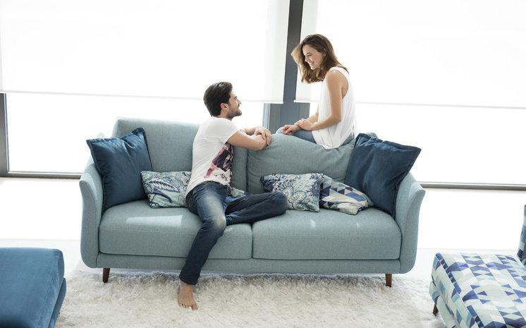 Советы по выбору дивана